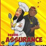 [Instrumental] Davido – Assurance