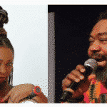 """I Was Planning A Collaboration With Ras Kimono Before His Death"" – Female Drummer, Ara"