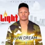 "[Audio+Video] Bluw Dream – ""Light"""