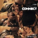 """[Song] D1 Nature – """"Connect"""""""