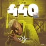 """[Song] DJ G Money – """"FI SI 440"""""""