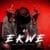 """[Song] G.I – """"Ekwe"""""""