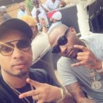 """Dead Guys"" – Lady Accuses Davido & Sina Rambo Of Promoting Cultism"