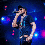 I Have Sold Almost A Million Records – Davido || WATCH