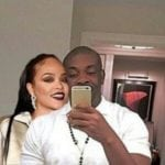 """""""I No Want This One"""" – Don Jazzy's Mom Rejects Rihanna 