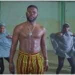 JUST IN! Another Muslim Group Tackles MURIC, Supports Falz