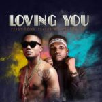 "[Song] Fexsy Don – ""Loving You"" ft. Victor AD"