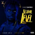 "[Song] Gabz Gambo – ""Normal Level"""