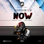 "[Song] Hayormizy – ""Now"" (Prod. By Rexxie)"