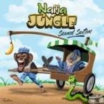 "[Song] Sound Sultan – ""Naija Jungle"""
