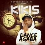 "[Video] Kikis – ""Dance Agaba"""