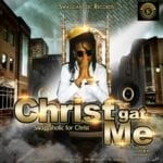 """[Song] PC2 – """"Christ Gat Me"""""""