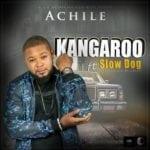 "[Song] Achile – ""Kangaroo"" ft. Slowdog"
