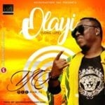 "[Song] YQ – ""Olayi"" (Long Life)"