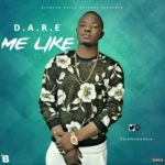 "[Song] D.A.R.E – ""Me Like"""