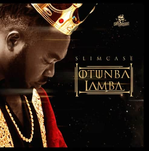 Image result for slimcase otunba lamba