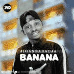 "[Song] Jiganbabaoja – ""Banana"" (Prod. By Dapiano)"