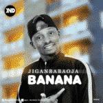"""[Song] Jiganbabaoja – """"Banana"""" (Prod. By Dapiano)"""