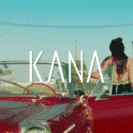 "[Video] Olamide x Wizkid  – ""Kana"" (Snippet)"