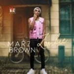 "[Song] Marz Brown – ""Zombie"""