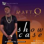 "[Song] Matt O – ""Showcase"""