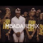 "[Video] Zoro – ""Mbada"" (Remix) ft. Paragon x Mecorn x Zez & Lio Steve"