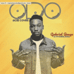 "[Song] Gabriel Songz – ""Odo"" (Kcee Cover)"