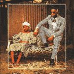 "Skales – ""Mr Love"" [Artwork 
