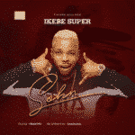 "[Song] Sohn – ""Ikebe Super"""