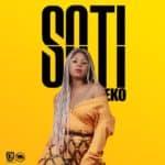 [Song] Soti – Eko (Prod by Qase)