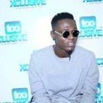 Funke Crooner, Spyro Talks Getting A Grammy And Being The Future Wande Coal On 'Fresh Face'