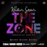 "[Audio+Video]]  Kelvin Sean – ""The Zone"""