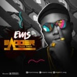 "[Song] EMS – ""Badder Than Them"""