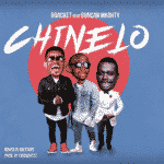 "[Song] Bracket – ""Chinelo"" ft. Duncan Mighty"