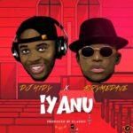 "[Song] DJ Hidy – ""Iyanu"" ft. Brymedave"