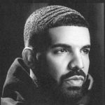 Canadian Rapper, Drake Has A Mattress Which Costs N150 Million Naira || See Photos