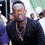 "Video Director Accuses Duncan Mighty Of Assault During ""AZA"" Shoot"