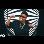 "[Video] Teni – ""Askamaya"""