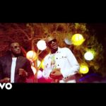 "[Video] 2Baba – ""Amaka"" ft. Peruzzi"