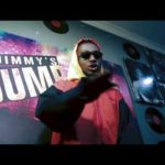 "[Video] Terry Tha Rapman – ""The Life Of Joe Spazm"" ft. DJ Jimmy Jatt"