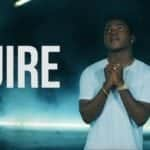"[Video] Jire – ""Logba Logba"""