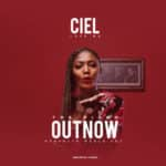 "[Video] Ciel – ""Love Me"""