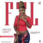 "[Song] Marcykeyz – ""First Time Love"""
