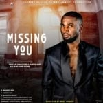 "[Audio+Video] M-Day – ""Missing You"""