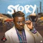 [Video] Network – Story Story (Dir by Mex)