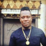 """Management Companies Are The Biggest Problem Of The Industry"" – Duncan Mighty"