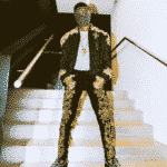 Check Out How Much Wizkid Charges For A Show