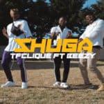 """VIDEO: TFClique – """"Shuga"""" Ft. Beezy"""