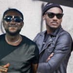 """We Will Meet In Court"" – Blackface Fires Back At 2Baba Over N50 Million Lawsuit"