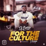 DJ Baddo – For The Culture Mix